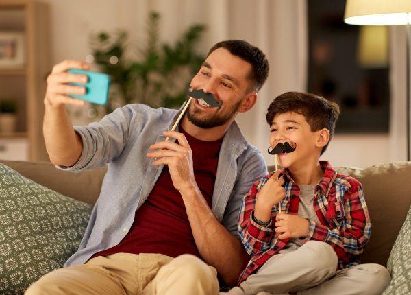 Permiso de Residencia para Progenitores de Menores Españoles o Menores Comunitarios