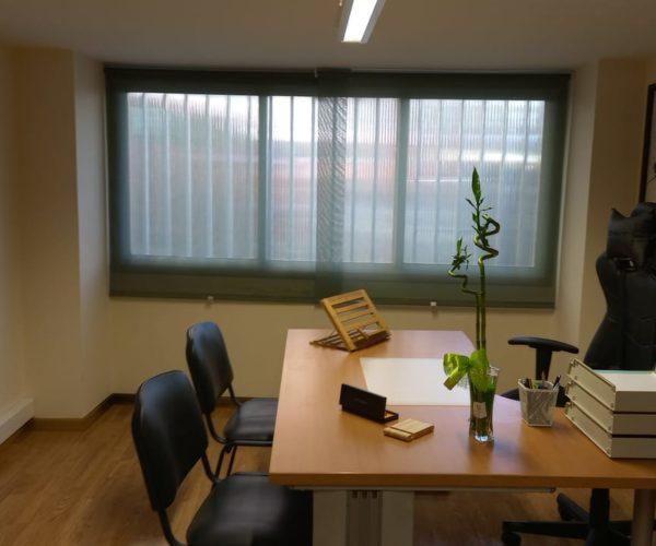 NOVEDADES GNEXTRANJERIA: ¡Abrimos nuevo Despacho profesional en A Coruña!
